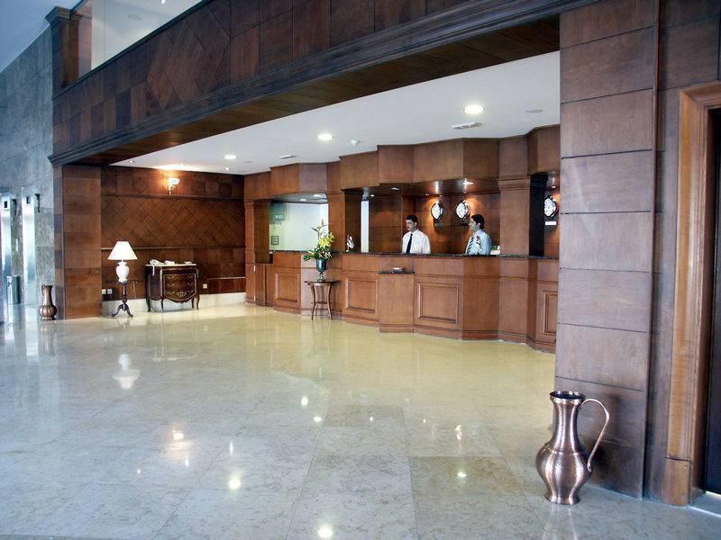 Le Vendome, Amman, Jordan, Хостелы с бесплатным завтраком в Amman