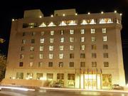 Le Vendome, Amman, Jordan, Jordan хостелы и отели
