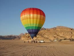 Sunrise Camp, Aqaba, Jordan, savings on bed & breakfasts in Aqaba