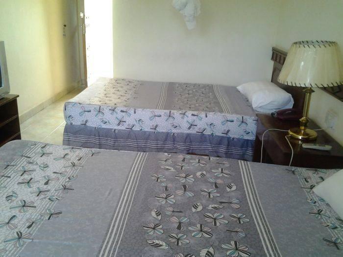 China Garden Hotel, Karura, Kenya, Kenya bed and breakfasts and hotels