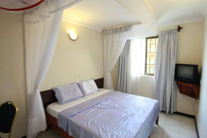 Coastgate Hotel, Miritini, Kenya, fantastic travel destinations in Miritini