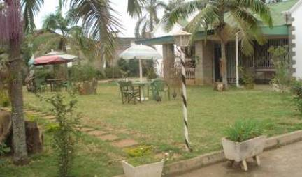 Bermuda Garden Hotel - Search for free rooms and guaranteed low rates in Nairobi 6 photos