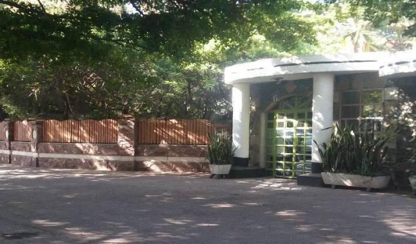 Bermuda Hotel Nairobi, bed and breakfast bookings 13 photos