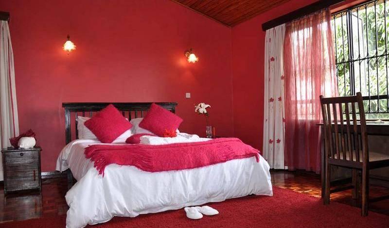 Daisy Home -  Muthaiga, cheap travel 6 photos