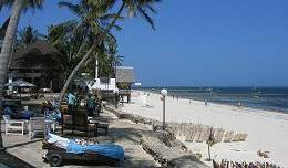 Kenya Bay Beach Hotel - Search available rooms and beds for hostel and hotel reservations in Mombasa 15 photos