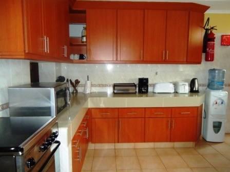 Elia Homes and Apartments, Nairobi, Kenya, list of top 10 hostels and backpackers in Nairobi