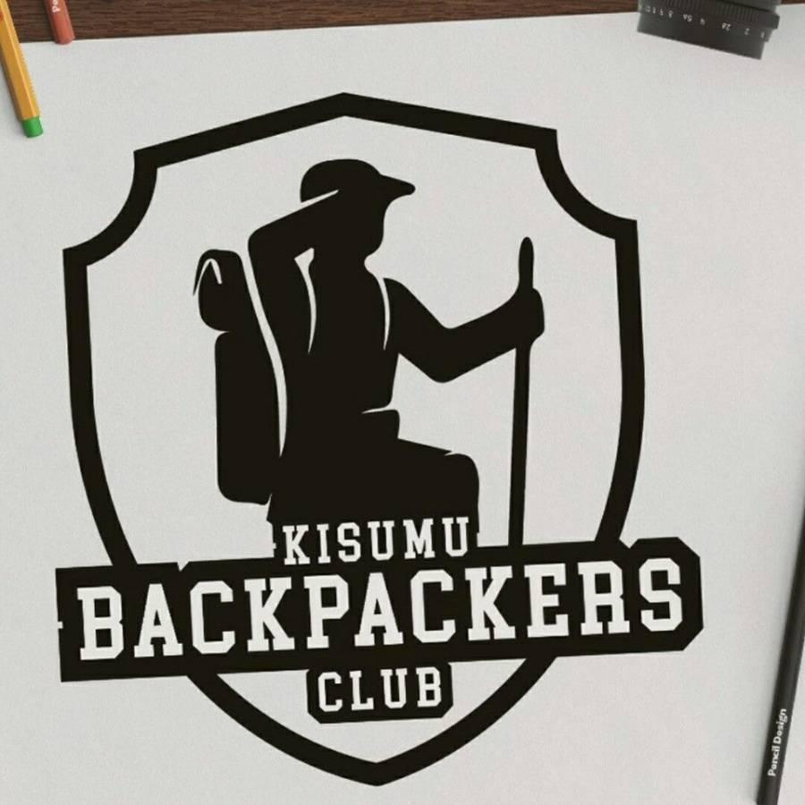 Kisumu Backpackers Club, Kisumu, Kenya, Kenya bed and breakfasts and hotels