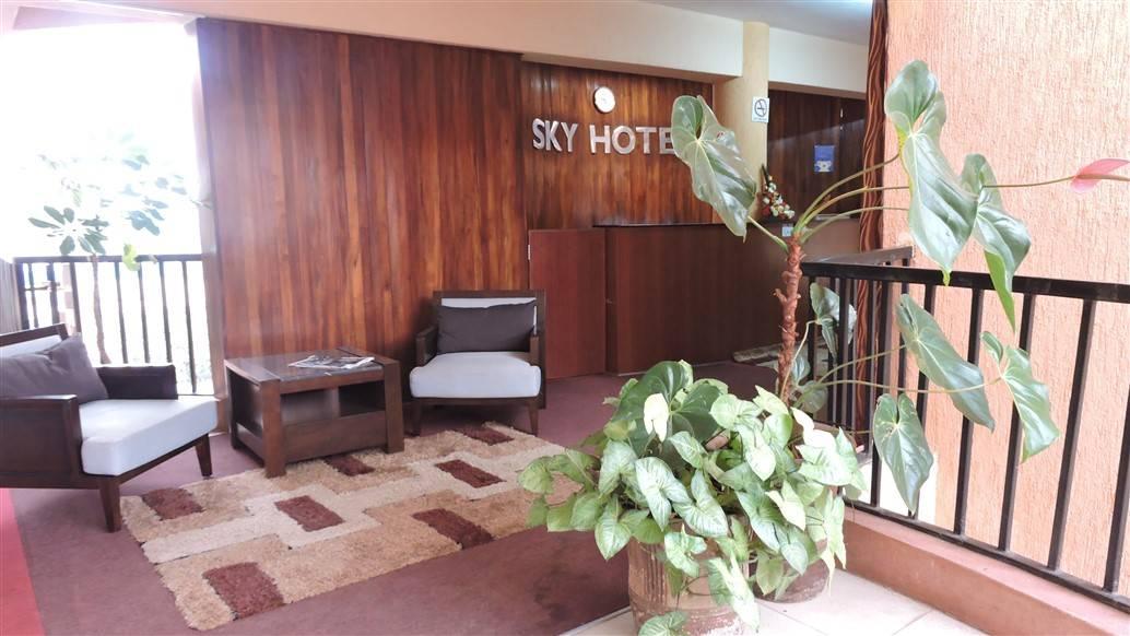 Sky Hotel Nairobi, Parklands, Kenya, find hostels in authentic world heritage destinations in Parklands