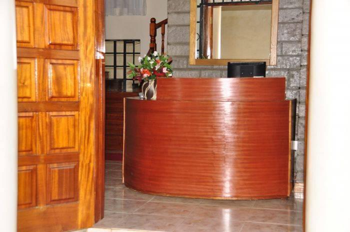 Southhood Villa, Nairobi South, Kenya, Kenya bed and breakfasts and hotels