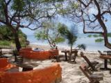 The Beach - Bar and Campresort, Mombasa, Kenya, Kenya hostels and hotels