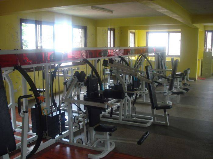 The Headquaters Inn, Nairobi, Kenya, world traveler benefits in Nairobi