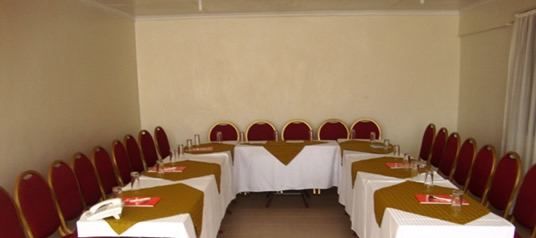 The Strand Hotel, Nairobi South, Kenya, top 10 cities with bed & breakfasts and hotels in Nairobi South