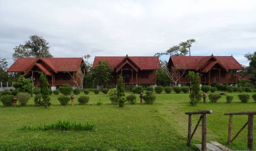 Nakai Resort - Search available rooms and beds for hostel and hotel reservations in Ban Nakaikhia Gnai 11 photos