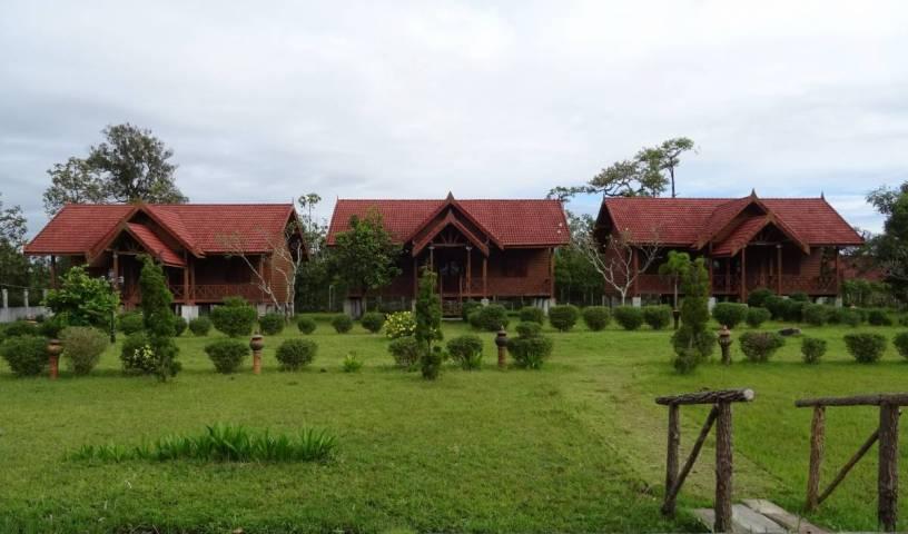 Nakai Resort - Search for free rooms and guaranteed low rates in Ban Nakaikhia Gnai 11 photos
