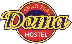 Doma Hostel, Riga, Latvia, Latvia hostels and hotels