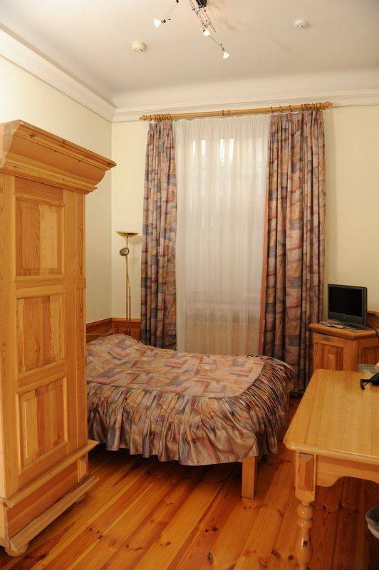 Man-tess Boutique Hotel, Riga, Latvia, Latvia bed and breakfasts and hotels