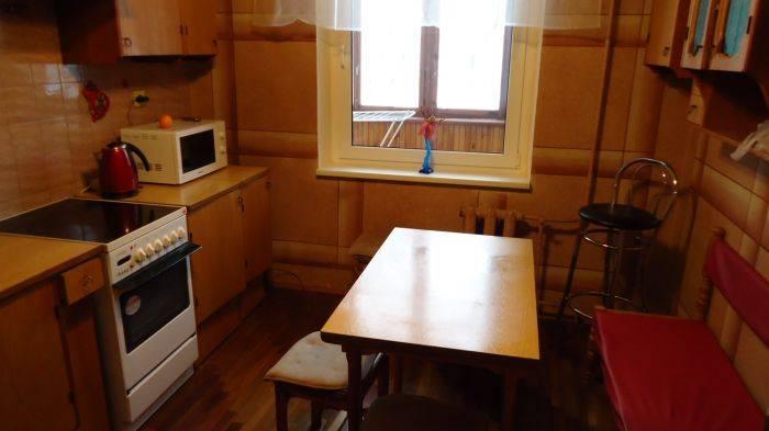 Apartments In Vilnius, Vilnius, Lithuania, Putovnica do štednje na putovanju i krevetu Rezervacije za doručak u Vilnius