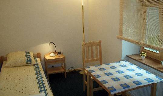 Litinterp Guest House - Search for free rooms and guaranteed low rates in Klaipeda 1 photo