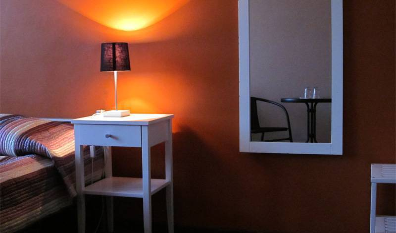 R Hostel - Search for free rooms and guaranteed low rates in Kaunas 10 photos