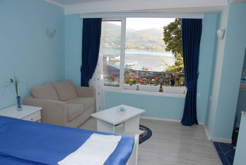 Apartments Donev Ohrid, Ohrid, Macedonia, Macedonia bed and breakfasts and hotels
