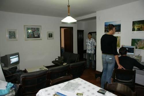 City Hostel, Skopje, Macedonia, unforgettable trips start with HostelTraveler.com in Skopje