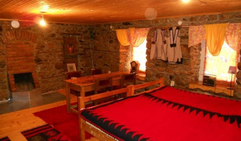 Vila Ilinden 1903 - Search available rooms and beds for hostel and hotel reservations in Bitola, Op?tina Bistrica, Macedonia hostels and hotels 17 photos