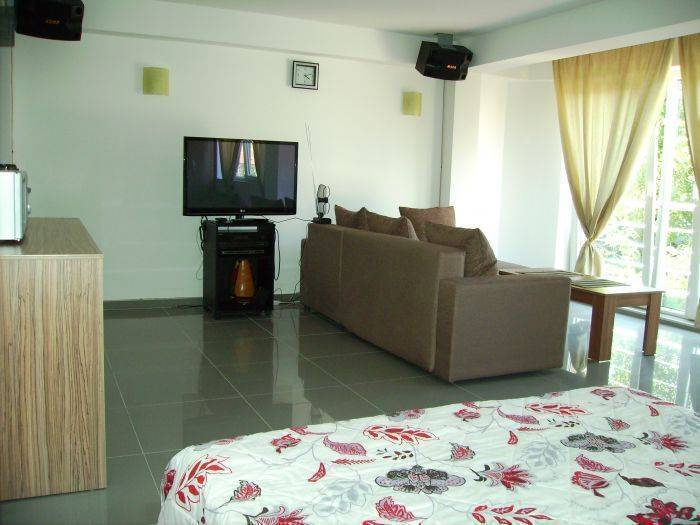 Elite-House Trpejca, Ohrid, Macedonia, Macedonia hostels and hotels