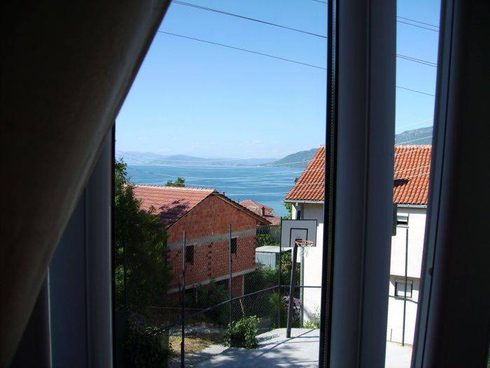 Elite-House Trpejca, Ohrid, Macedonia, book exclusive hostels in Ohrid