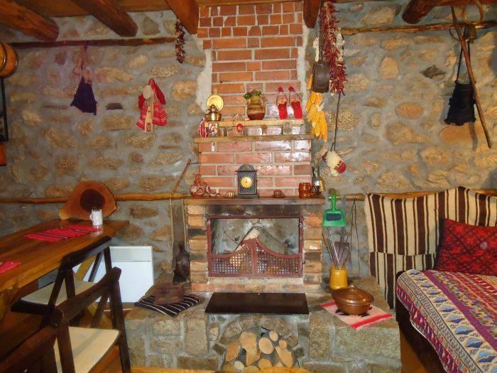 Villa Dihovo, Bitola, Macedonia, Offres exclusives dans Bitola