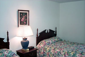 Jasper's Motel, Ellsworth, Maine, the most trusted reviews about hostels in Ellsworth