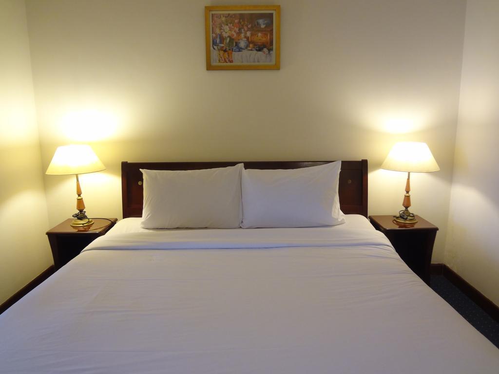 Alsorooq Berjaya Times Square, Kuala Lumpur, Malaysia, Malaysia hostels and hotels