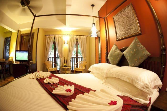 Anggun Kuala Lumpur, Kuala Lumpur, Malaysia, cheap bed & breakfasts in Kuala Lumpur