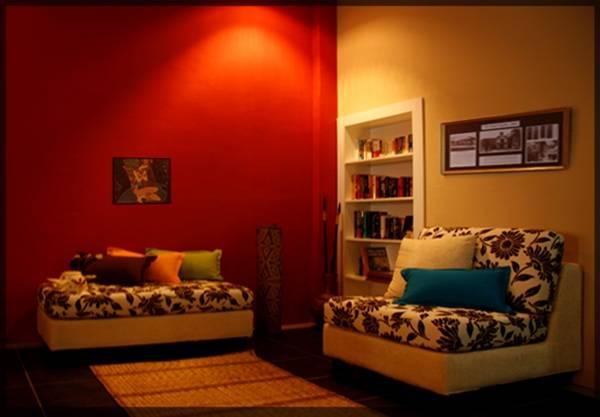 Beds Guesthouse, Kuching, Malaysia, Malaysia 床和早餐和酒店