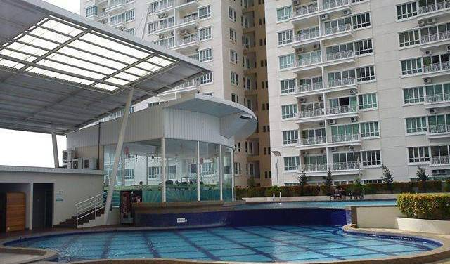 YYK 1Borneo Condominium - Search available rooms and beds for hostel and hotel reservations in Kota Kinabalu 15 photos