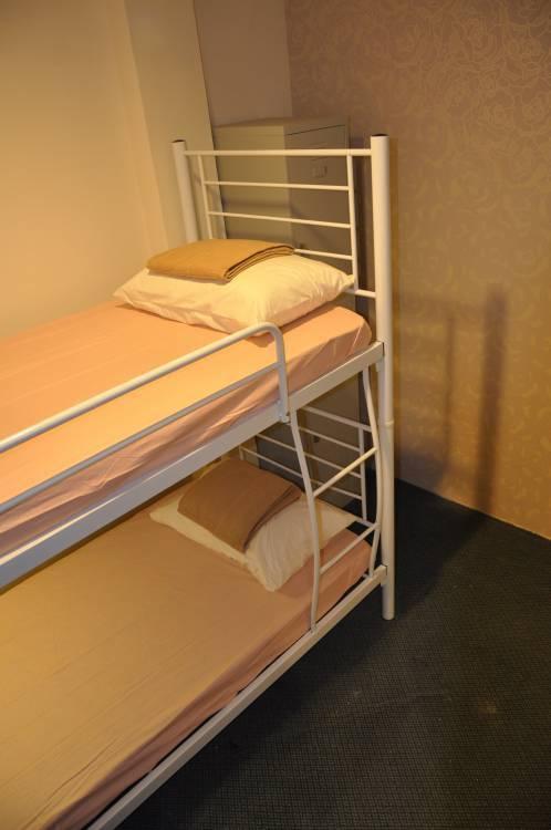 Fernloft Kuala Lumpur, Kuala Lumpur, Malaysia, Malaysia hostels and hotels
