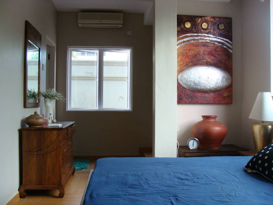 Frangipani Villa, Kuantan, Malaysia, lowest prices and hostel reviews in Kuantan