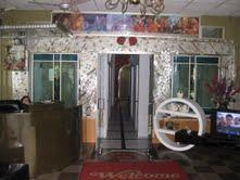 Kuala Lumpur Guest House, Kuala Lumpur, Malaysia, ensiluokkaista matka- ja hostellit sisään Kuala Lumpur