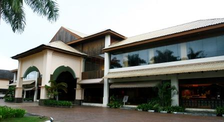 Langkawi Boutique Resort, Langkawi, Malaysia, best city bed & breakfasts and hotels in Langkawi