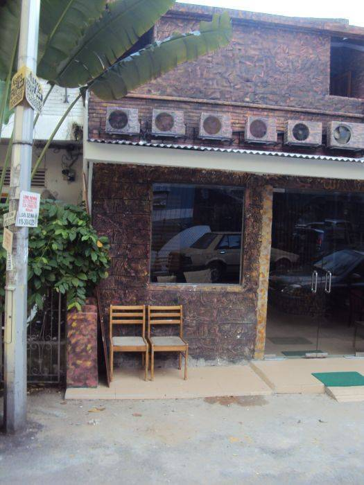 Ocean Palmz Guest House, Kuala Lumpur, Malaysia, Malaysia bed and breakfasts and hotels