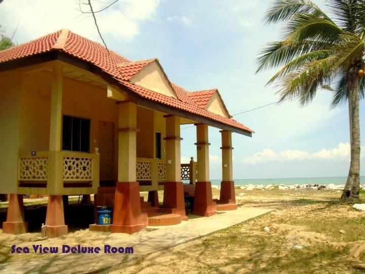 PCB Resort (Pantai Cinta Berahi), Kota Baharu, Malaysia, promocijske kode na voljo za hostel rezervacije v Kota Baharu