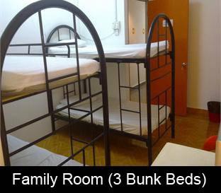 StayOrange.com Hotel, Kuala Lumpur, Malaysia, Malaysia хостелы и отели