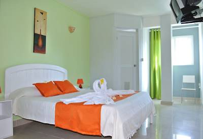 Bayview Hotel, Grand Baie, Mauritius, Mauritius hostels and hotels