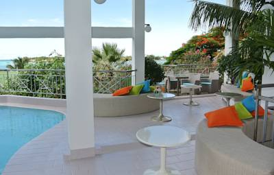 Bayview Hotel, Grand Baie, Mauritius, hostels near pilgrimage churches, cathedrals, and monasteries in Grand Baie