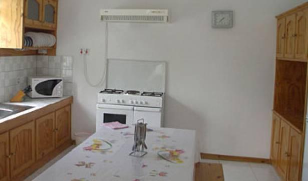 Barachois Apartment 2 photos