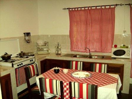 Lacaze Creole, Mare La Chaux, Mauritius, youth hostels with air conditioning in Mare La Chaux