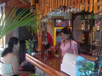 Le Bamboo Hotel, Mahebourg, Mauritius, what is there to do?  Ask and book with us in Mahebourg