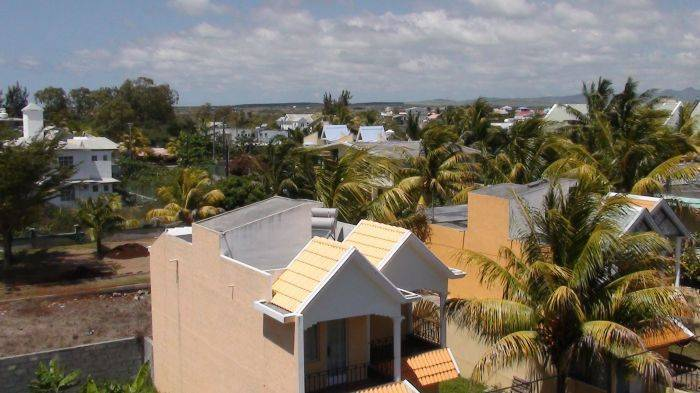 Pereybere Beach - Chez Ryan, Pereybere, Mauritius, what is a youth hostel? Ask us and book now in Pereybere