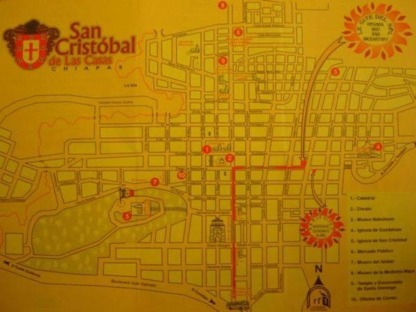 Bandb Le Gite del Sol, San Cristobal de Las Casas, Mexico, high quality destinations in San Cristobal de Las Casas