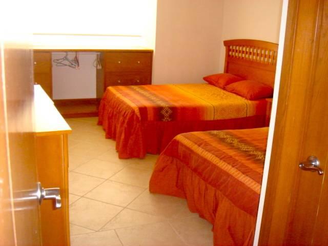 Bay View Grand Ixtapa, Ixtapa, Mexico, book unique lodging, apartments, and hostels in Ixtapa