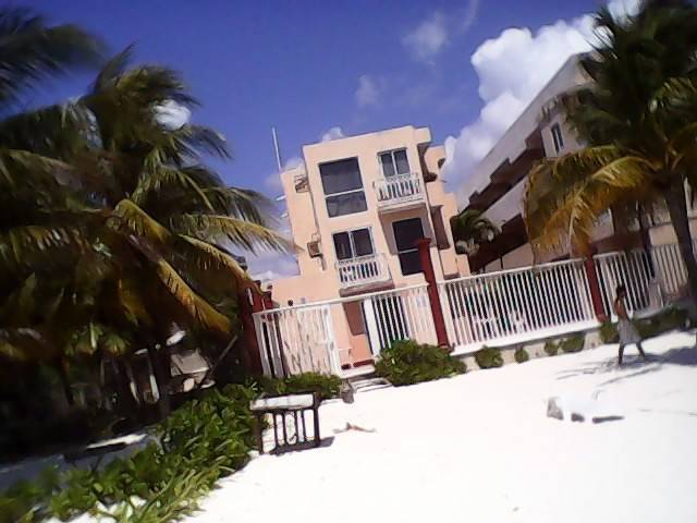 Cancun Private Condo, Cancun, Mexico, Mexico bed and breakfasts and hotels